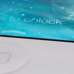 iOS-7-slide-to-unlock-teaser-001-1024x572-795x350