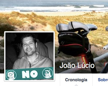 profile-no